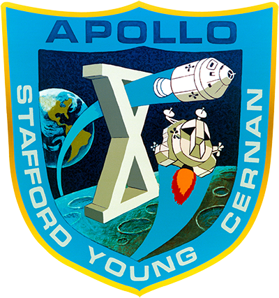 Apollo-10-LOGO