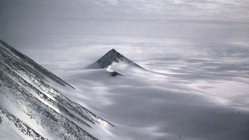 antarctic-pyramid1