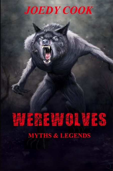 werewolves2