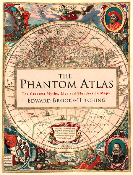 phantom_atlas
